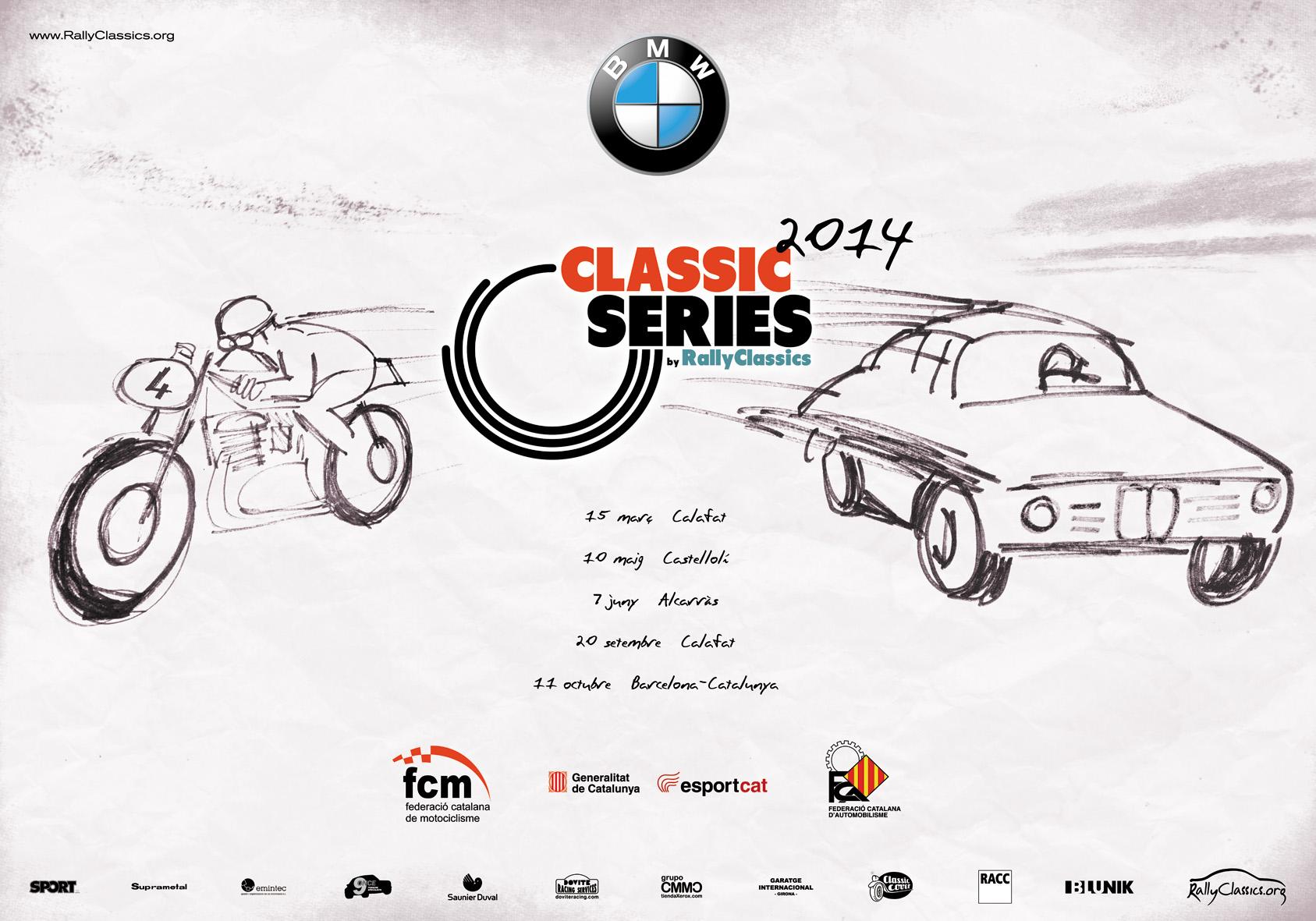 ClassicSeries2014