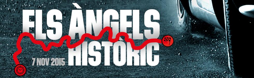 angels2015_980x3001