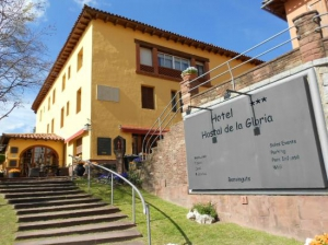 hostal-de-la-gloria-hotel