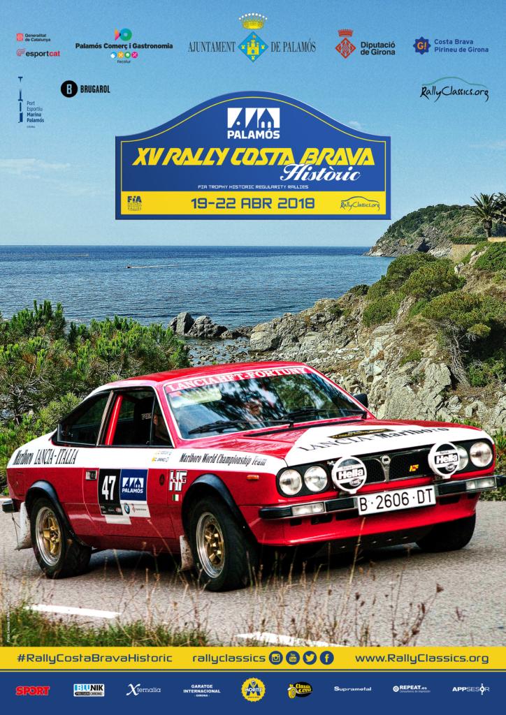 RallyClassics   Página Oficial de RallyClassics.org – The FIA trophy ...