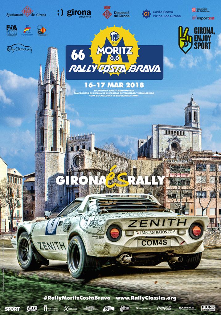 CERVH + ERCH: 66º Rallye Moritz - Costa Brava [16-17 Marzo] 66RCB_CocaCola-717x1024