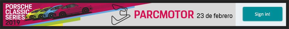 1_980x100_parcmotor