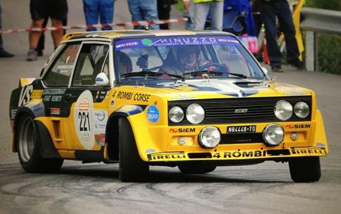 175 pre-inscritos, a 4 meses del 68 Rally Costa Brava