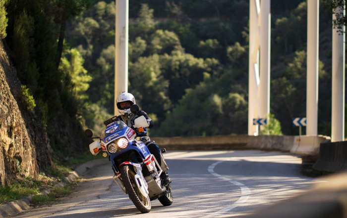 El XIX Rallye d'Hivern – Critèrium Viladrau sigue adelante e incorpora distintas novedades