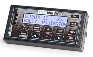 BLUNIK_II_50b67e1aca14c