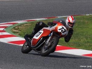 Honda clàssica_n