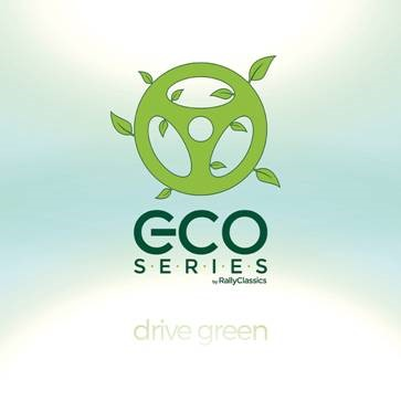 Eco-Series