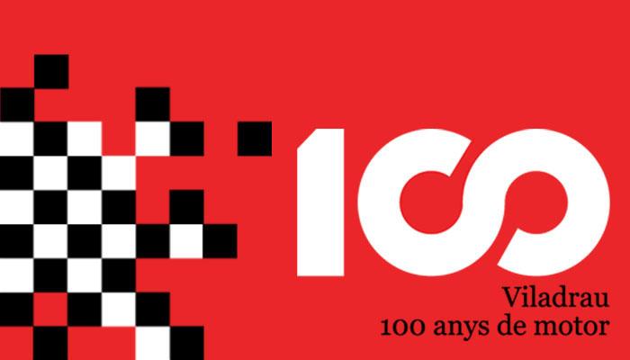 100-anys