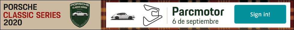 PORSCHE-CLASSIC-SERIES_BANNER-4_980x100__RD3-_-NUEVAS-FECHAS_PARCMOTOR