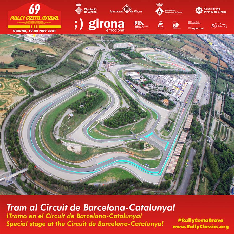 69_rally_costa_brava_circuit_barcelona_catalunya_web