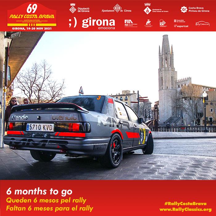 6_meses_para_rally_costa_brava