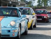 Abril 2021 RallyClassics Alex Romani