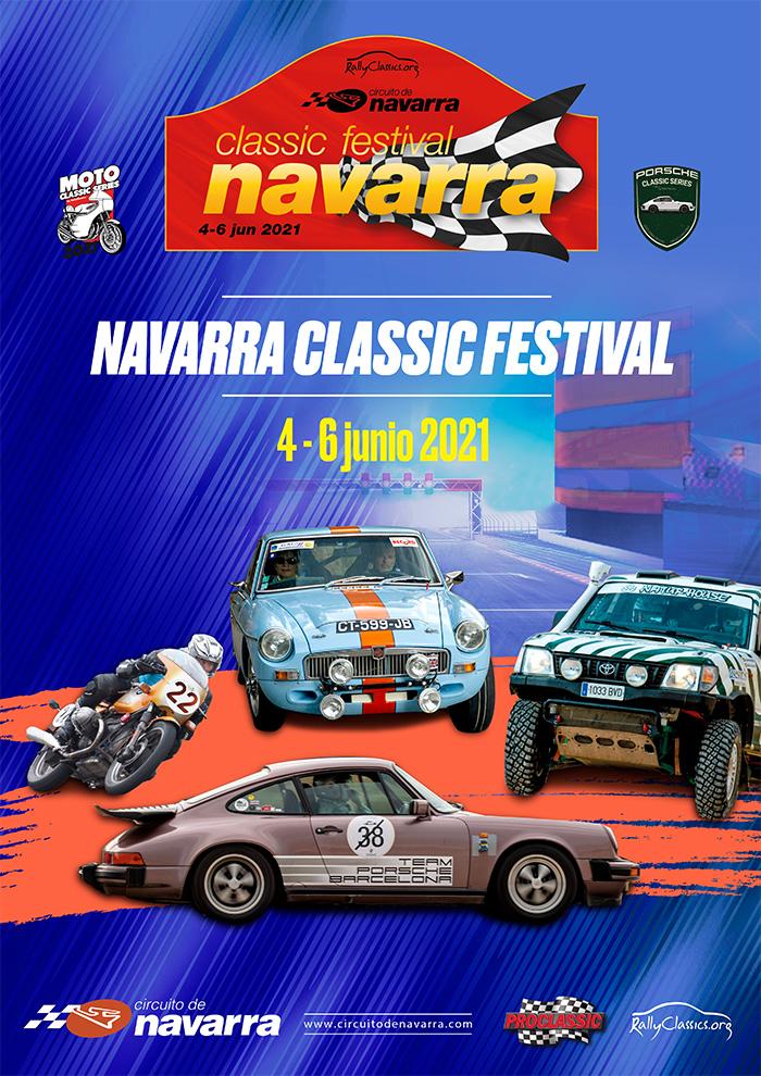 Cartel circuito Navarra Classic Festival_jpg