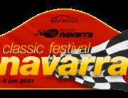NavarraClassicFestival_Placa__
