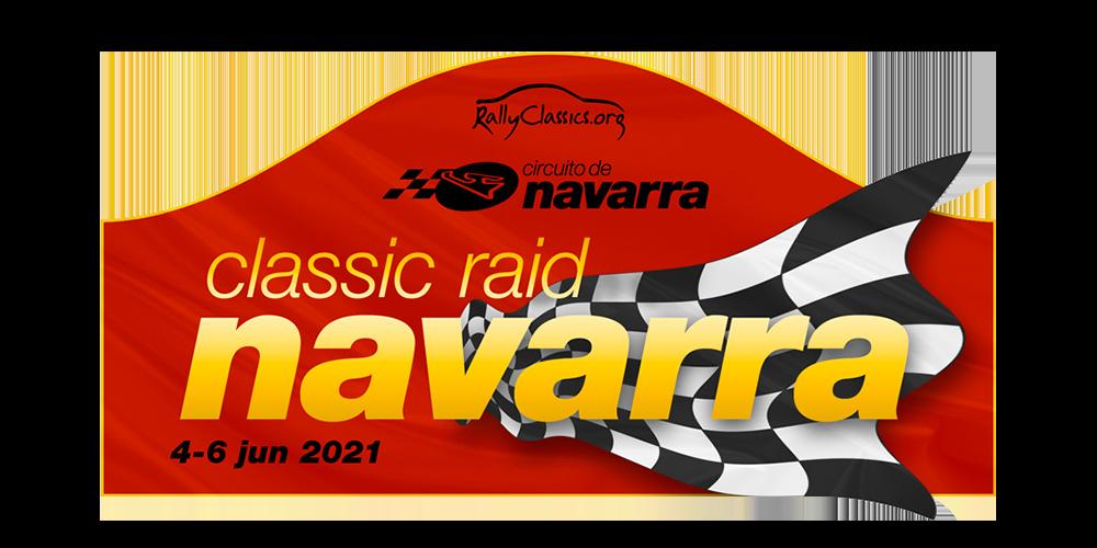 NavarraClassicRaid_Placa__