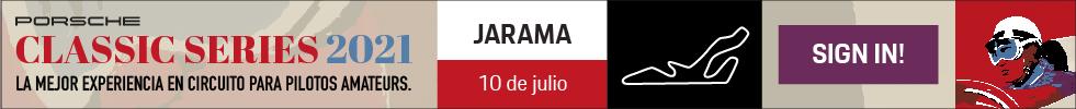 PCS2021_980x100_JARAMA