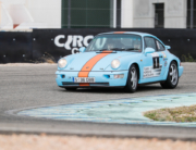 Porsche_Classic_Series_Centro_Barcelona_Calafat
