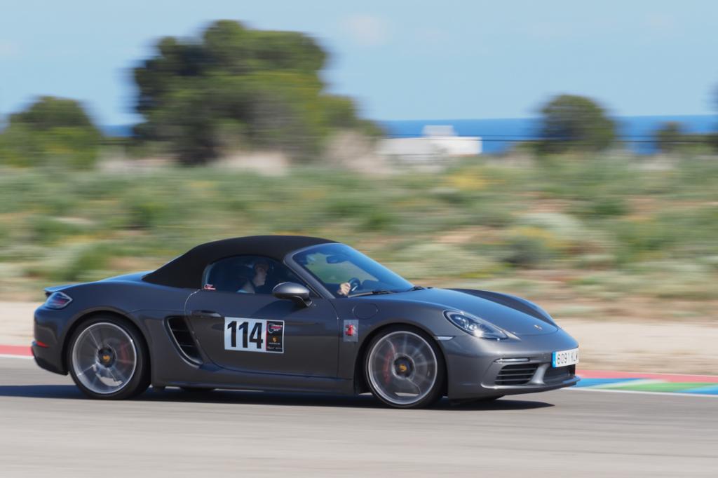 Porsche_Gentlemen_Calafat