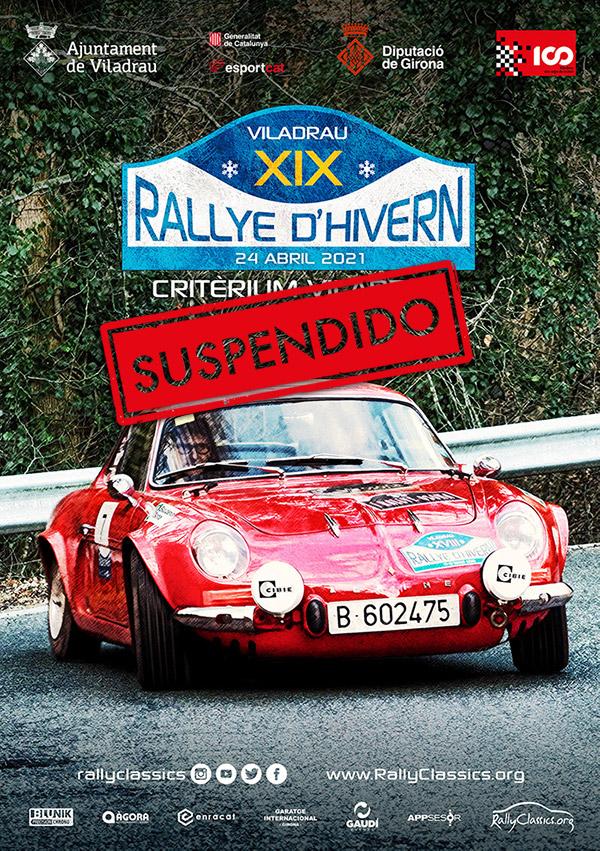 XIX_Hivern_poster_web_suspendido_web