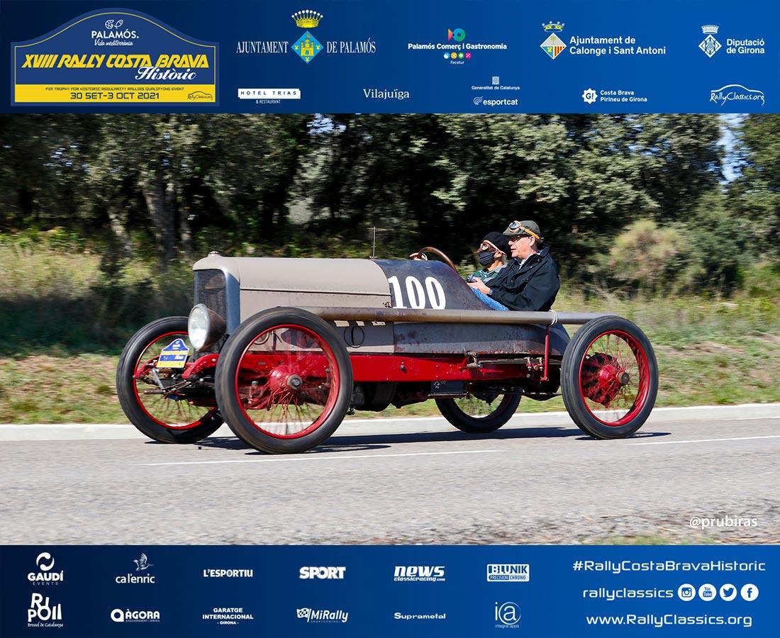 antonio_zanini_abadal_buick_centella_xviii_rally_costa_brava_historic_2021