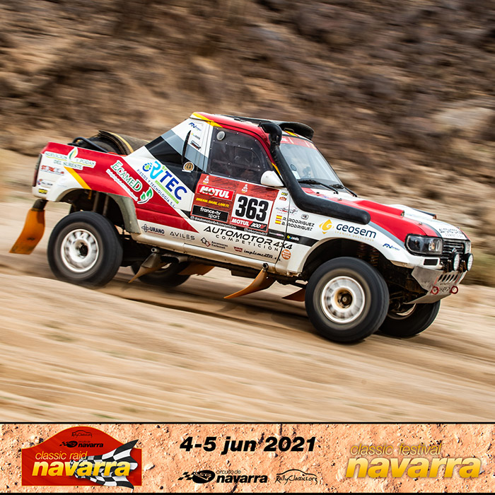 automotor4x4_navarra_classic_raid