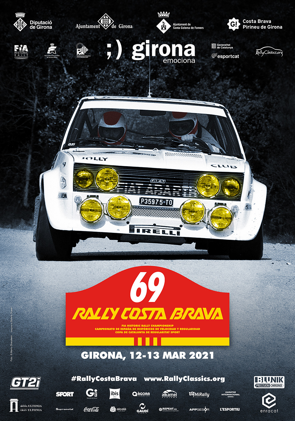 cartel_oficial_69_rally_costa_brava_2021