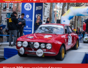 casi_300_preinscritos_rally_costa_brava_2021