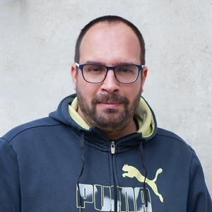 Christian Gutiérrez