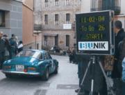 cronometraje_blunik_rallyclassics-5