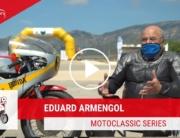 eduard_armengol_honda_cb_motoclassic_series