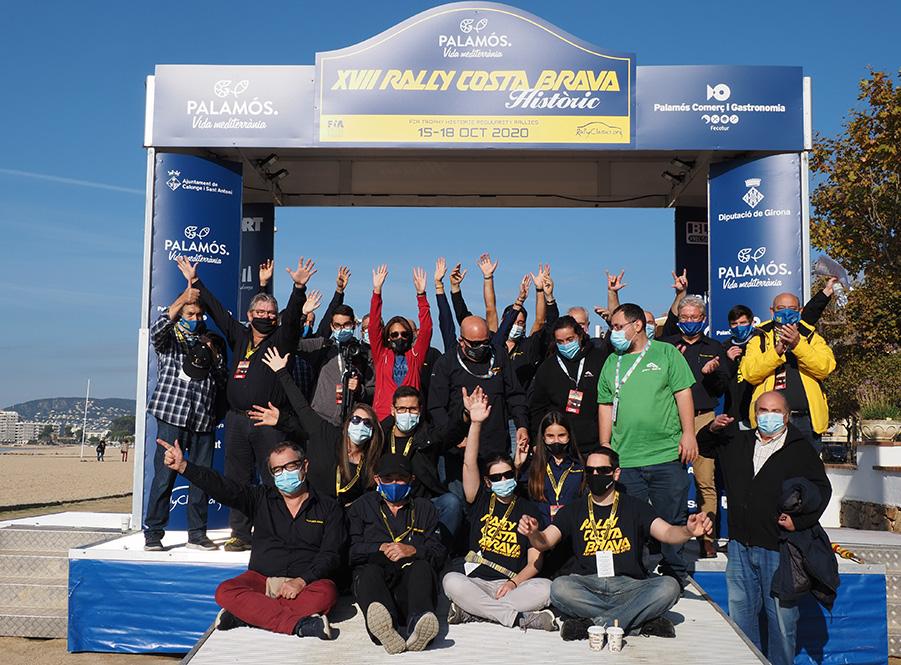 equipo_rallyclassics_