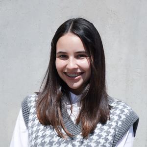 Isabel Romaní