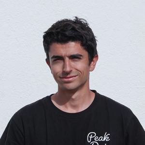 Manel Cabot