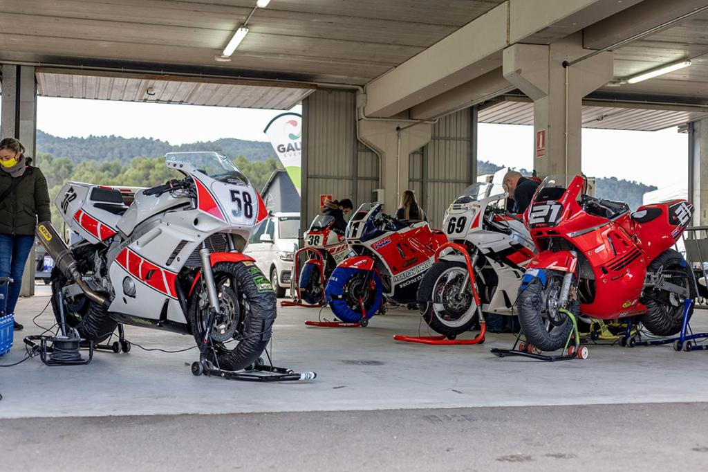 moto_classic_series_2021_presentacion_temporada