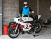 motoclassic_series_2021_alcarras-1
