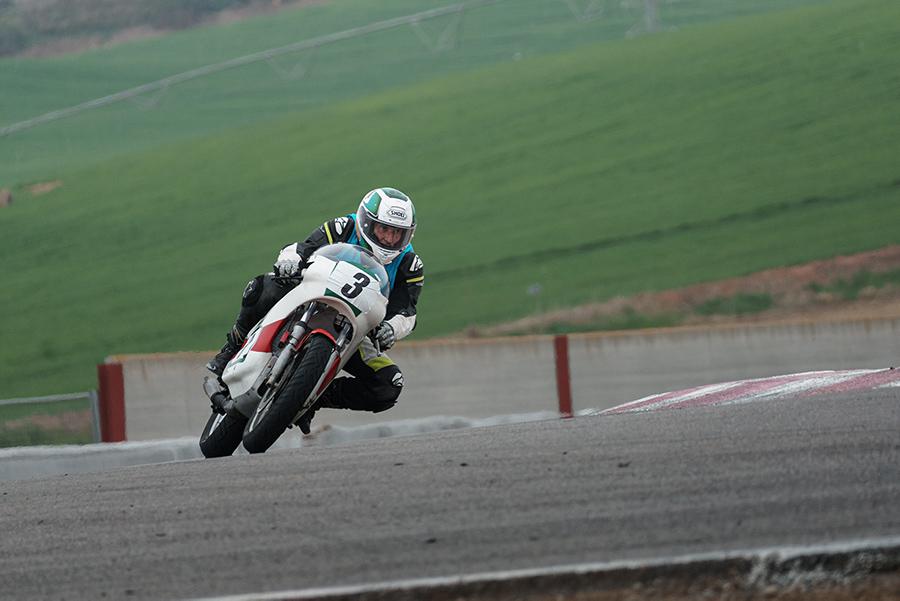 motoclassic_series_2021_alcarras-2