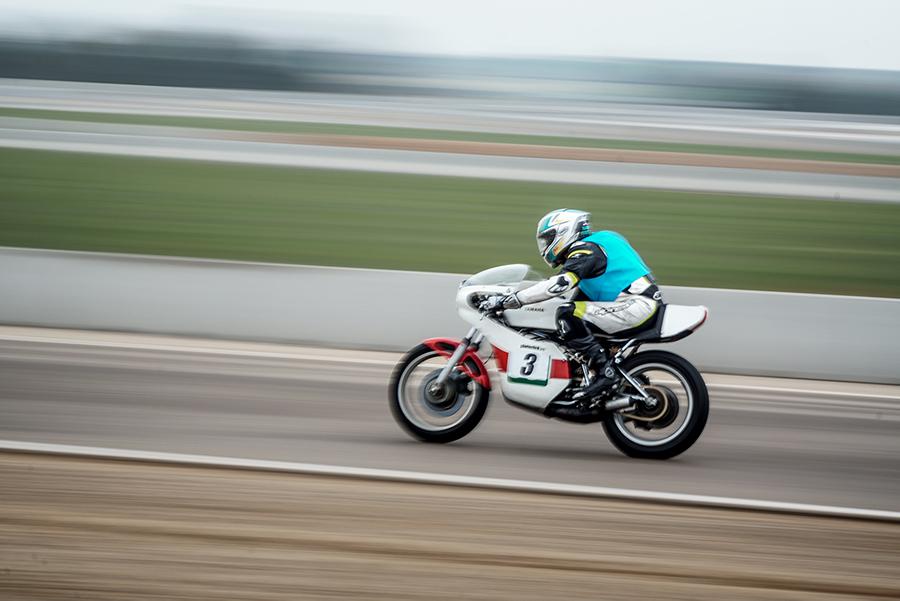 motoclassic_series_2021_alcarras