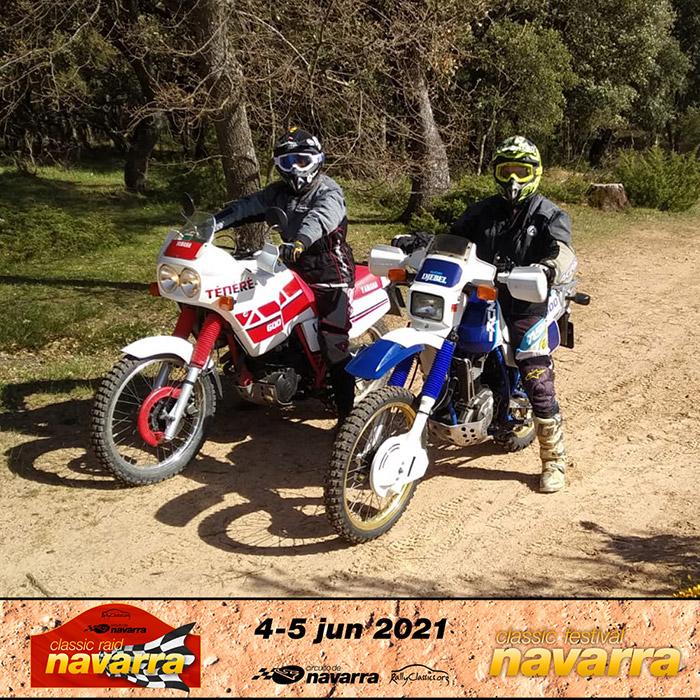 motos-clasicas-navarra-classic-raid-2021-1