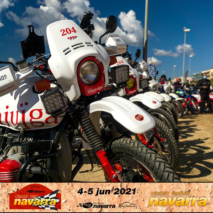 motos-clasicas-navarra-classic-raid-2021-2