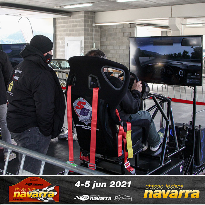 navarra_virtual_race