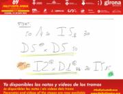 notas_69_rally_costa_brava_videos