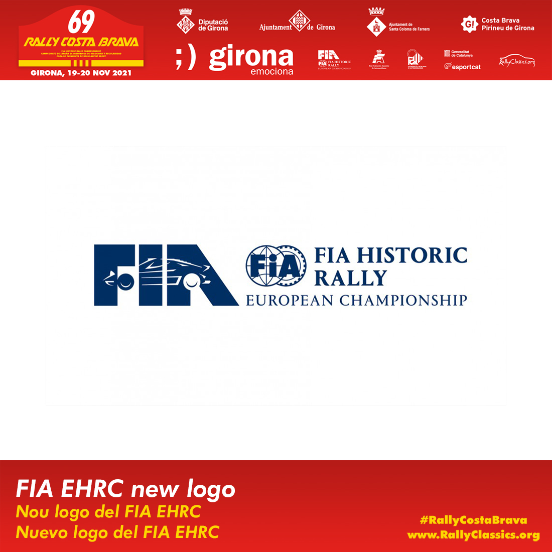 nuevo_logo_fia_european_historic_rally