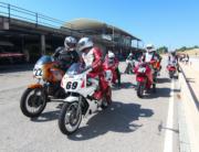 parrilla_motoclassic_series_castelloli_2020