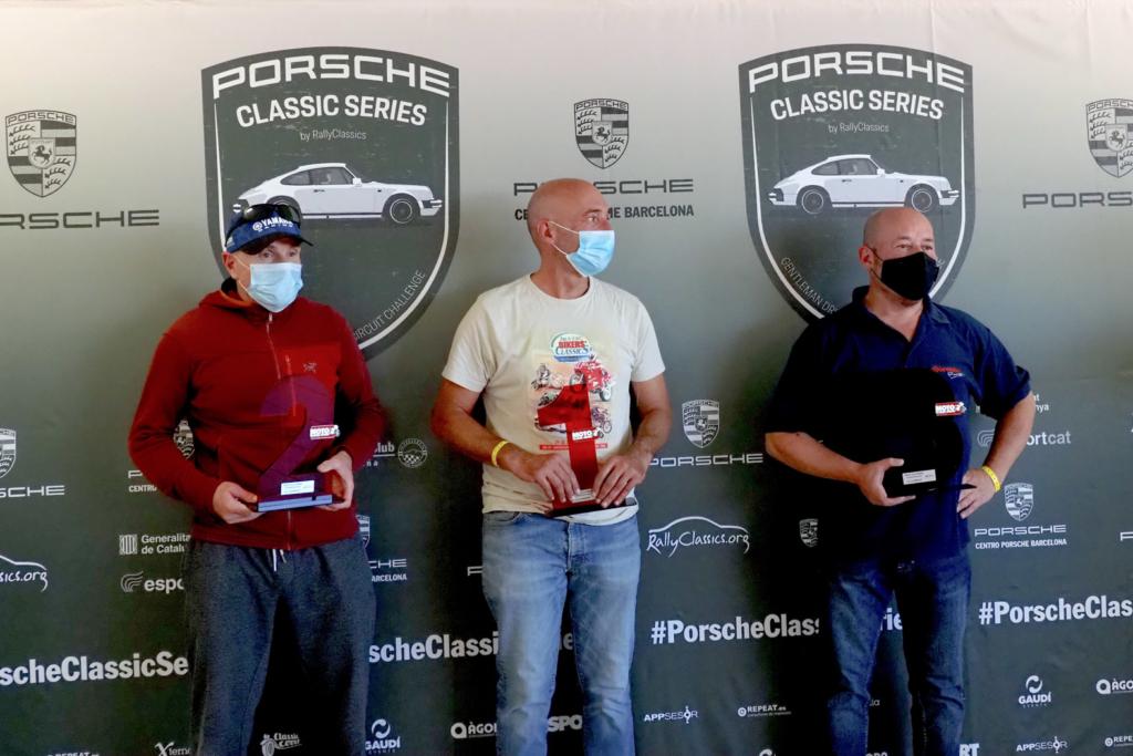 podium_moto_classic_series_alcarras_2020