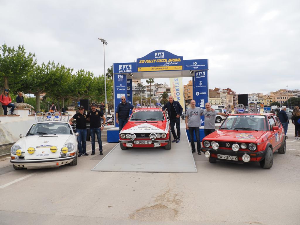 previa_rally_costa_brava_historic_2020--13