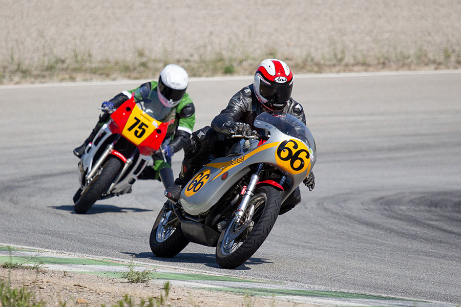previo_final_castelloli_classic_series_2020_motos