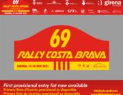 primera_lista_inscritos_69_rally_costa_brava_web