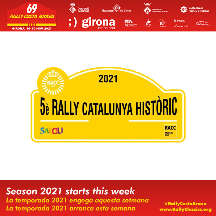 rally_catalunya_historic_2021_web