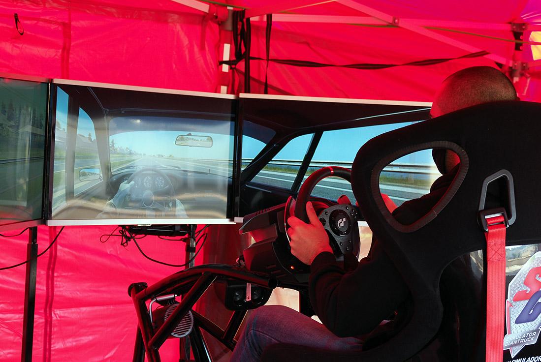 rally_costa_brava_historic_virtual_kuruma_motorsport