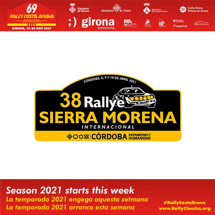 rallye_sierra_morena_2021_web
